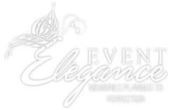 Event elegance logo shadow 2